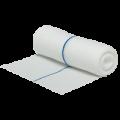 25620152215Hartmann_Flexicon_Conforming_Stretch_Bandage
