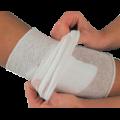 2562015244Tg_Tubular_Bandage
