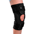 2562015719Delco_Innovations_Hinged_Knee_Brace-Ck111