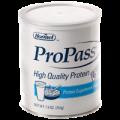 25720154415Diamond_Crystal_Brands_ProPass_Protein_Supplement_Powder