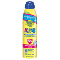 25820154017Banana_Boat_Kids_Tear-Free_Sting-Free_Continuous_Sunscreen_Spray