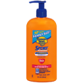 25820154444Banana_Boat_Sport_Performance_Sunscreen_Lotion_With_PowerStay_Technology