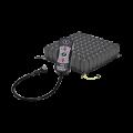 25820155916Roho_High_Profile_Sensor_Ready_cushion_with_Smart_Check_system