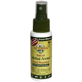 25920141330All_Terrain_Herbal_Armor_Natural_Insect_Repellent_Spray