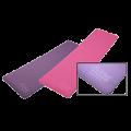 25920141655EcoWise_Elite_Yoga_Mat