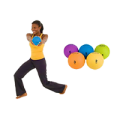 25920142335Ecowise_Exercise_Weight_Ball