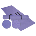 2592014287EcoWise_Yoga_Or_Pilates_Mat