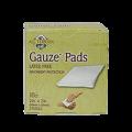 25920143855All_Terrain_Gauze_Pads