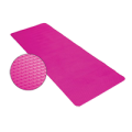 2592014550EcoWise_Essential_Yoga_Or_Pilates_Mat