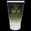 2592014950All_Terrain_Skin_Relief_Aloe_Protecting_Gel