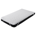 25920155719Bargoose_Three_Ply_Anchor_Band_Style_Quilted_Waterproof_Mattress_Pads