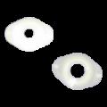 261020151234Torbot_Convert-A-Pouch_Convex_Plastic_Soft_Faceplates
