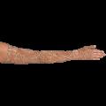 261020154626LympheDivas_Grace_Compression_Pattern_Arm_Sleeve_And_Gauntlet