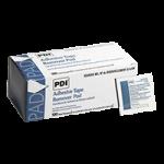 PDI Adhesive Tape Remover Pad,1-1/4″ x 2-3/5″,100/Pack,B16400