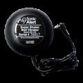 26102015954Sonic_Alert_Shaker_Bed_Vibrator