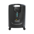 261120153237Drive_Pure_Oxygen_Concentrator