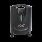 Drive Pure Oxygen Concentrator,Oxygen Sensing,Each,CH5000S