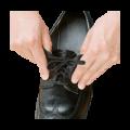 26122014483elastic-shoelaces