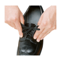 26122014512elastic-shoelaces