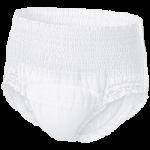 Abena Delta-Flex Protective Underwear,Small/Medium, Waist Size: 27″ to 39″,80/Case,308891