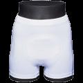 2620154057abri_fix_underwear