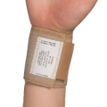 26220151544Core-Nelmed-Wrist-Support-20x0200