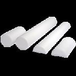 Core Performance Roller,6″ x 12″ Half,Each,ROL-331