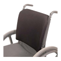 2622016140Therafin-Easy-Clip-Back-For-Wheelchair