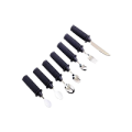 26220164149Sure-Hand-Bendable-Utensils