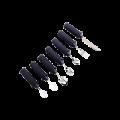 26220164238Sure-Hand-Utensils