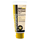 AmeriDerm PeriShield Barrier Ointment and Protectant,4oz, Tube,Each,500