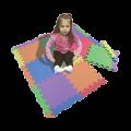 2632016713Foam-Floor-Mat