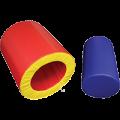 2632016851Soft-Tube-set