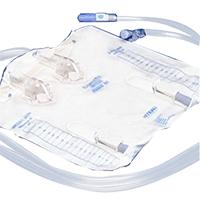 26420163115mono-flo-drainage-bag