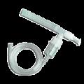 2642016330Hudson-RCI-Up-Draft-II-Opti-Neb-Small-Volume-Nebulizer