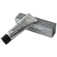 26420165728SilvrSTAT-Antibacterial-Wound-Dressing-Gel