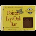 2652015328All-Terrain-Poison-Ivy-Oak-Bar
