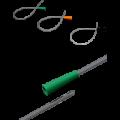26620151435Amsino_AMSure_Male_Vinyl_Urethral_Catheter