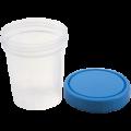 26620152159Amsino_AMSure_Urine_Specimen_Containers