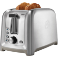 26620154629Toastmaster_Stainless_Steel_Two_Slice_Toaster