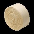 26620155645shape_Shaped_Tubular_Bandage