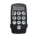26920141532Serene_Innovations_CentralAlert_CA-PX_Wearable_Receiver_Or_Pager
