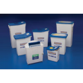 26920142037Kendall_PharmaStar_Wall_Enclosure_for_Three_Gallon_Sharps_Container