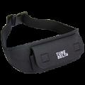 26920155416Tune_Belt_Wireless_Microphone_Belt