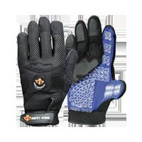 271020153149IMPACTO_Anti-Vibration_Mechanic_s_Air_Gloves