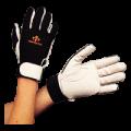 271020153443Impacto_full_finger_gloves