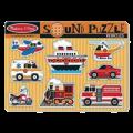 27122010136725-sound-puzzle