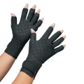 271220143213thermoskin-gloves