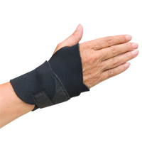 271220144428comfortprene-short-wrist-wrap