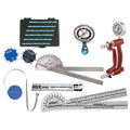 27220162724Baseline-Eight-Piece-Standard-Hand-Evaluation-Set